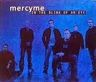 MercyMe - In the Blink of an Eye