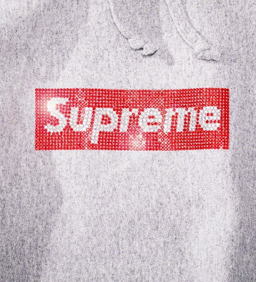 Supreme Clothing Review