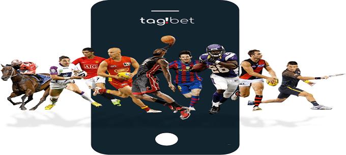 تحميل برنامج bein sport للكمبيوتر 2021
