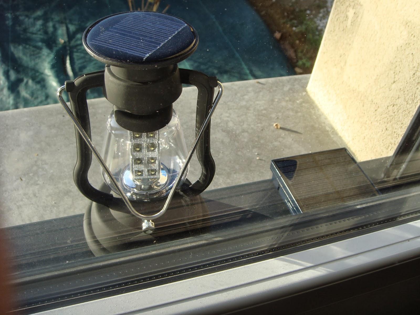 mon r chaud 35 lampe 16 led style lampe temp te id ale en cas de coupure de courant. Black Bedroom Furniture Sets. Home Design Ideas