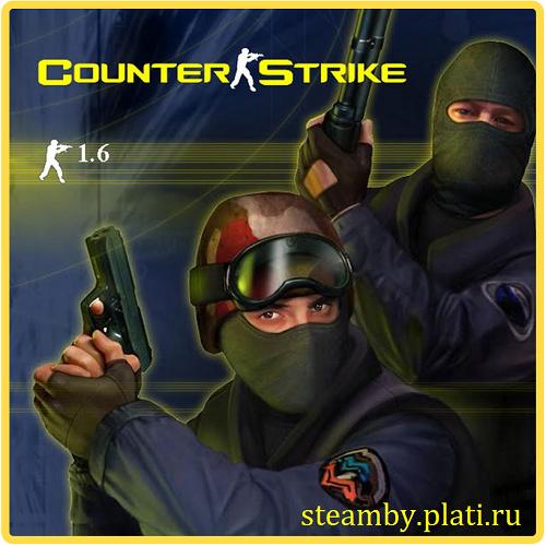 افضل العاب القتال تحميل لعبة كونترا سترايك 1.6 كاملة برابط واحد مباشر