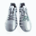 TDD397 Sepatu Pria-Sepatu Futsal -Sepatu Specs  100% Original