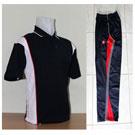 http://www.grosirkaosolahraga.com/p/stelan-training-kaos-seragam-3w-dongker.html