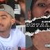 """O Rapper ALBVMBINO é """"desbancado"""" do """"HOT 10"""" Moz Beat Charts , e FÁBIO TAVARES estreia na 8ª Posição com a música FLOW """"confira"""""""