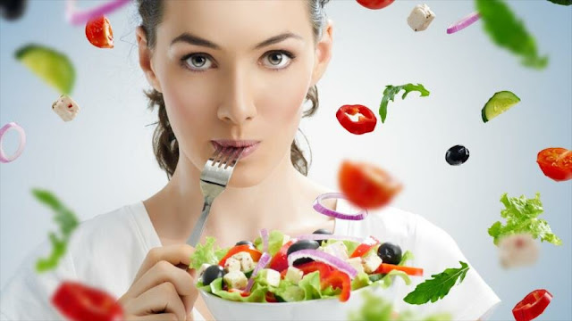 Elimina 300 calorías al día de tu dieta para sanar tu corazón