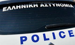 Μύκονος: Ληστές έδεσαν, χτύπησαν και λήστεψαν επιχειρηματία μέσα στο σπίτι του