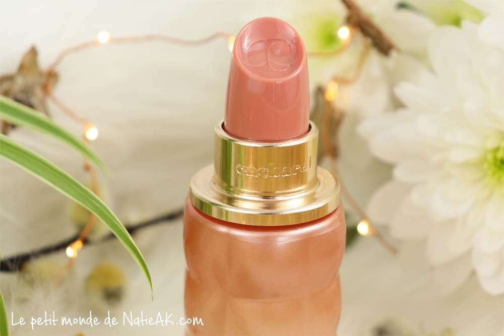 Cacharel Parfum