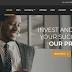 Richnetfund Review - Dự án MLM đến từ đội ngũ uy tín, lãi từ 2% hằng ngày