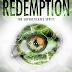 Redemption Review