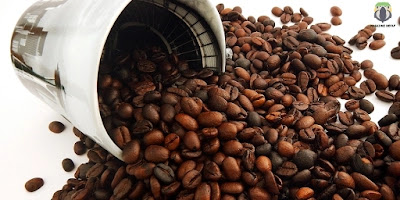 Why Switzerland's attempt to stop coffee stocks to hit the rocks?
