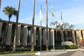 Nova Iguaçu atualiza medidas de enfrentamento à Covid-19 a partir deste sábado (3) mesmo com piora nos casos .