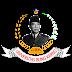 Daftar Fakultas & Program Studi UBK Universitas Bung Karno Jakarta