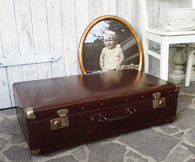 Couchtisch Koffer. Awesome Butler Tablett Couchtisch Hemingway