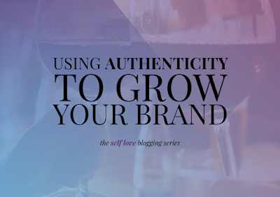 https://www.shieldsistersinitiative.com/using-authenticity-to-grow-your-brand/