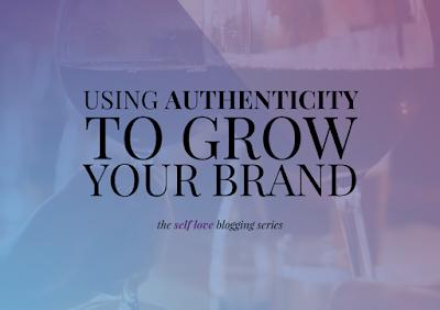 https://www.shieldsistersinitiative.com/using-authenticity-to-grow-your-brand/