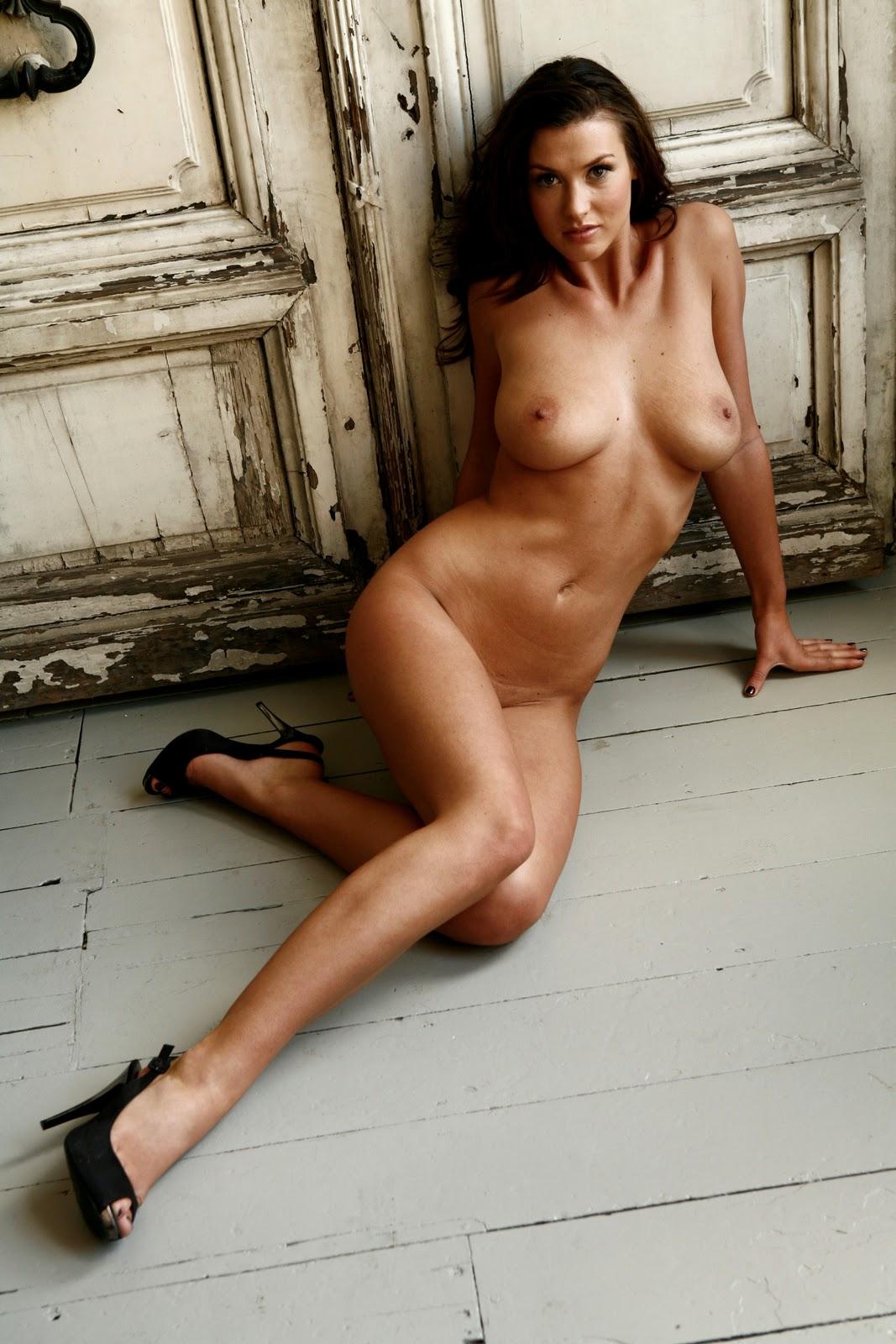 cg sexy nudes