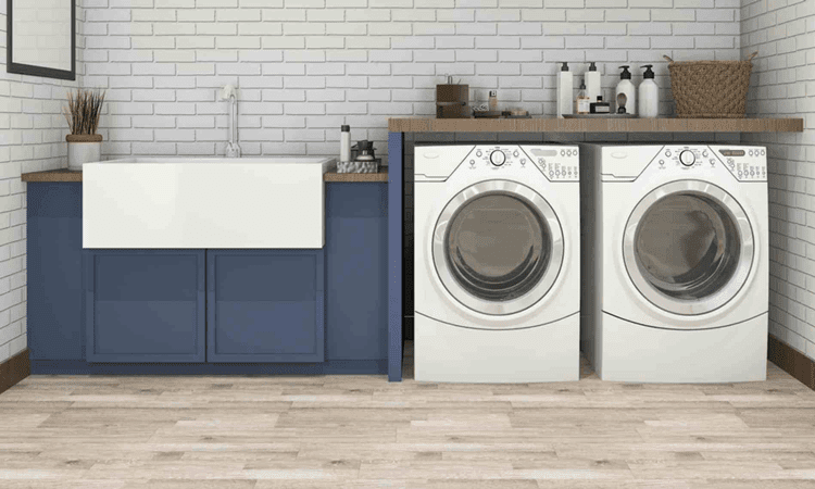 tips membuka usaha laundry, peluang bisnis laundry kiloan, peluang usaha laundy kiloan, tips berbisnis laundy