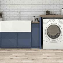 6 Tips Sukses Membuka Usaha Laundry Yang Menghasilkan Omzet Puluhan Juta