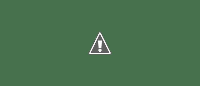 Pinterest étend l'intégration de Shopify à la France et 26 autres pays