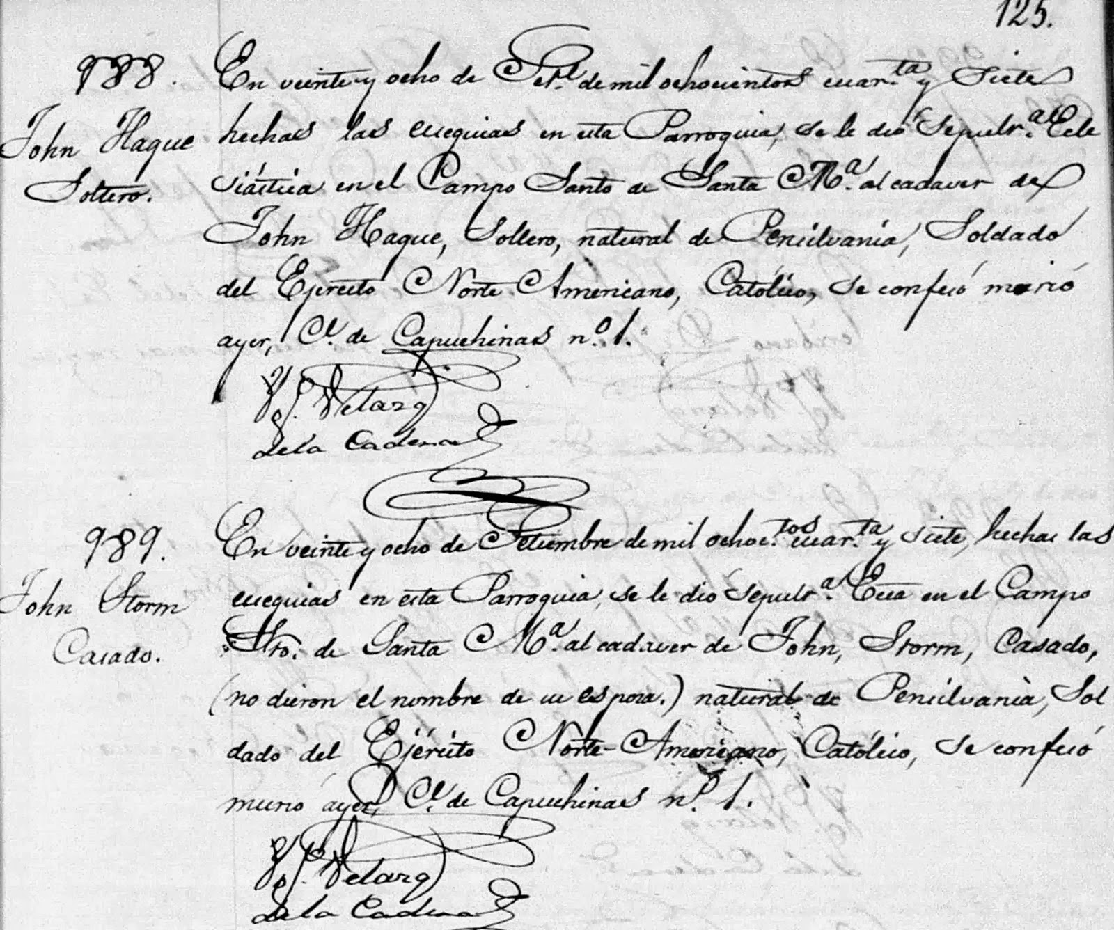 Genealogia de San Luis Potosi: [Genealogia SLP] 2381