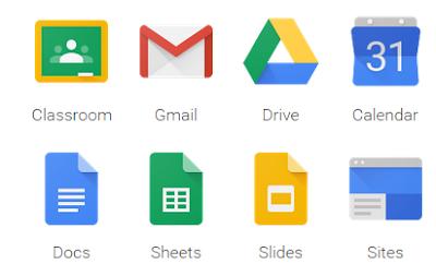 ေလာကဓာတ္ခန္း သာဂိ – Google Application in the Cloud (37)