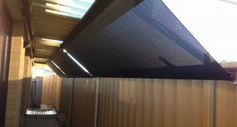 Why Clients Choose Roof To Fence Blinds For Their Homes?