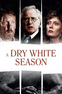 Watch A Dry White Season Online Free in HD
