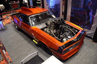 gallery-every-drag-car-at-the-2017-pri-show-0105