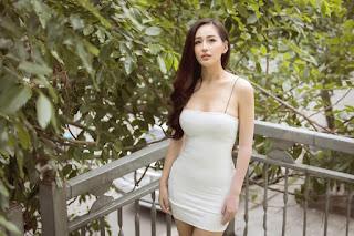 Thời trang đời thường của Hương Giang và dàn sao nữ