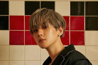 Biografi Baekhyun