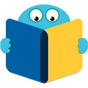 50000 Free eBooks & AudioBooks v5.29 MOD