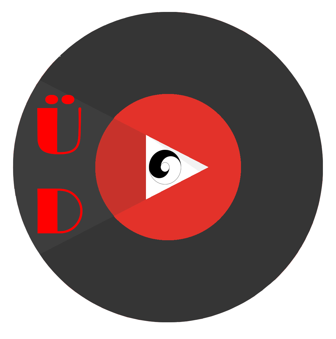 Youtube'da BİZ