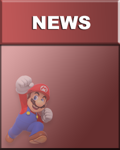 NintendoPlay News