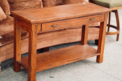 Awesome Uhuru Furniture Collectibles Sold 31803 Asian Teak Ibusinesslaw Wood Chair Design Ideas Ibusinesslaworg