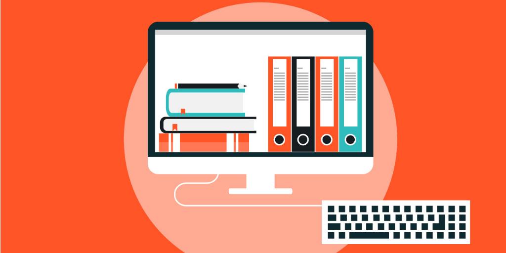 O Que Fazer Quando Ninguém lê o Seu Blog?