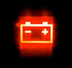 Car Battery Problems