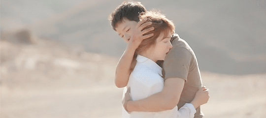 drama korea terbaik dan keren yang ditulis oleh kim eun sook