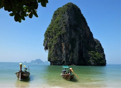 Most gifted with natural beauty countries in the world
