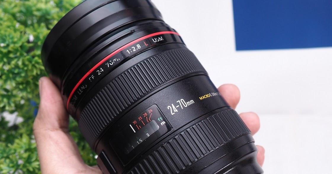 kamera untuk laptop acer