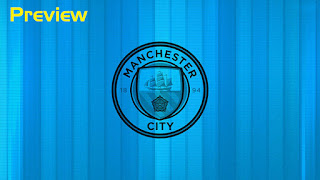 MANCHESTER CITY4