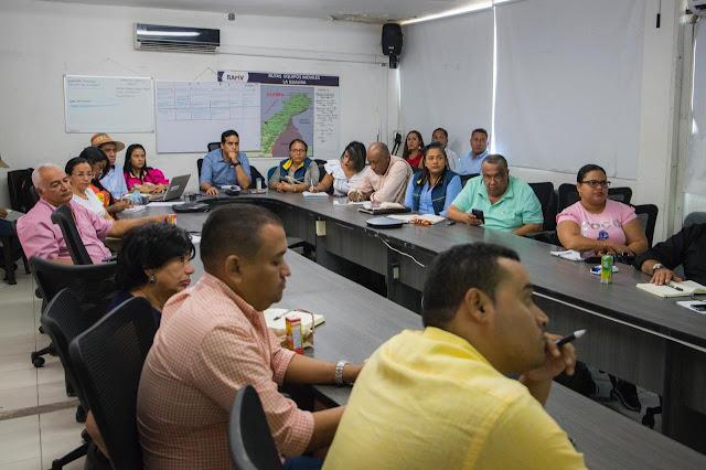 La Guajira afronta dos alertas rojas: una por sequía y otra por riesgo de incendios