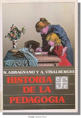 http://img49.xooimage.com/files/e/6/d/historia-de-la-pe...alberghi-208d68d.pdf