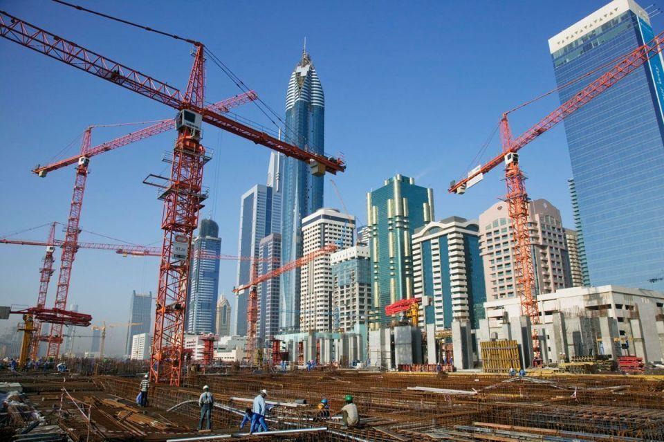 Construction Companies in Dubai 1 | uae-connects com