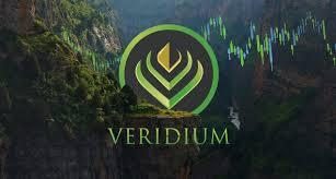 veridium2