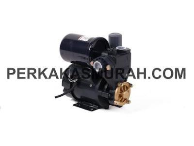 jual-pompa-air-lakoni-sp-129a-harga-toko-perkakas-murah-jakarta-dealer-distributor-indonesia