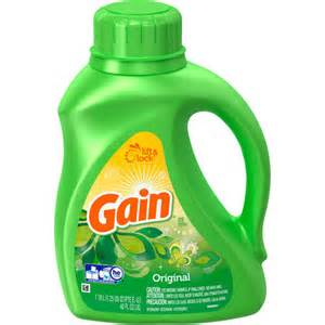 gain laundry detergent market segmentation Laundry detergents in australia by mintel global market navigator provides you with annual year-end market size data, most recently updated in 2011 this market covers machine liquid, powder, tablets and capsules and hand washing detergents & soaps.