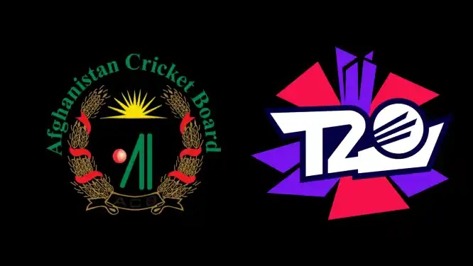 ICC T20 World Cup 2021 Afghanistan Matches and Squad