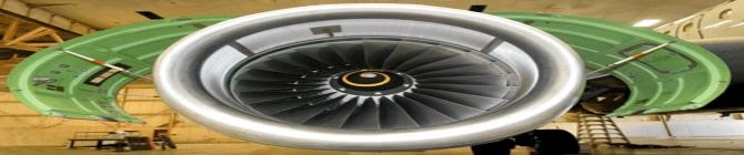 TATA Advanced Systems To Manufacture Boeing 737 Fan Cowls In Hyderabad