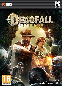 deadfall-adventures-pc-cover-www.ovagames.com