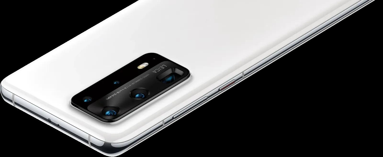 [1400 euro] Huawei P40 Pro Plus disponibile in Italia